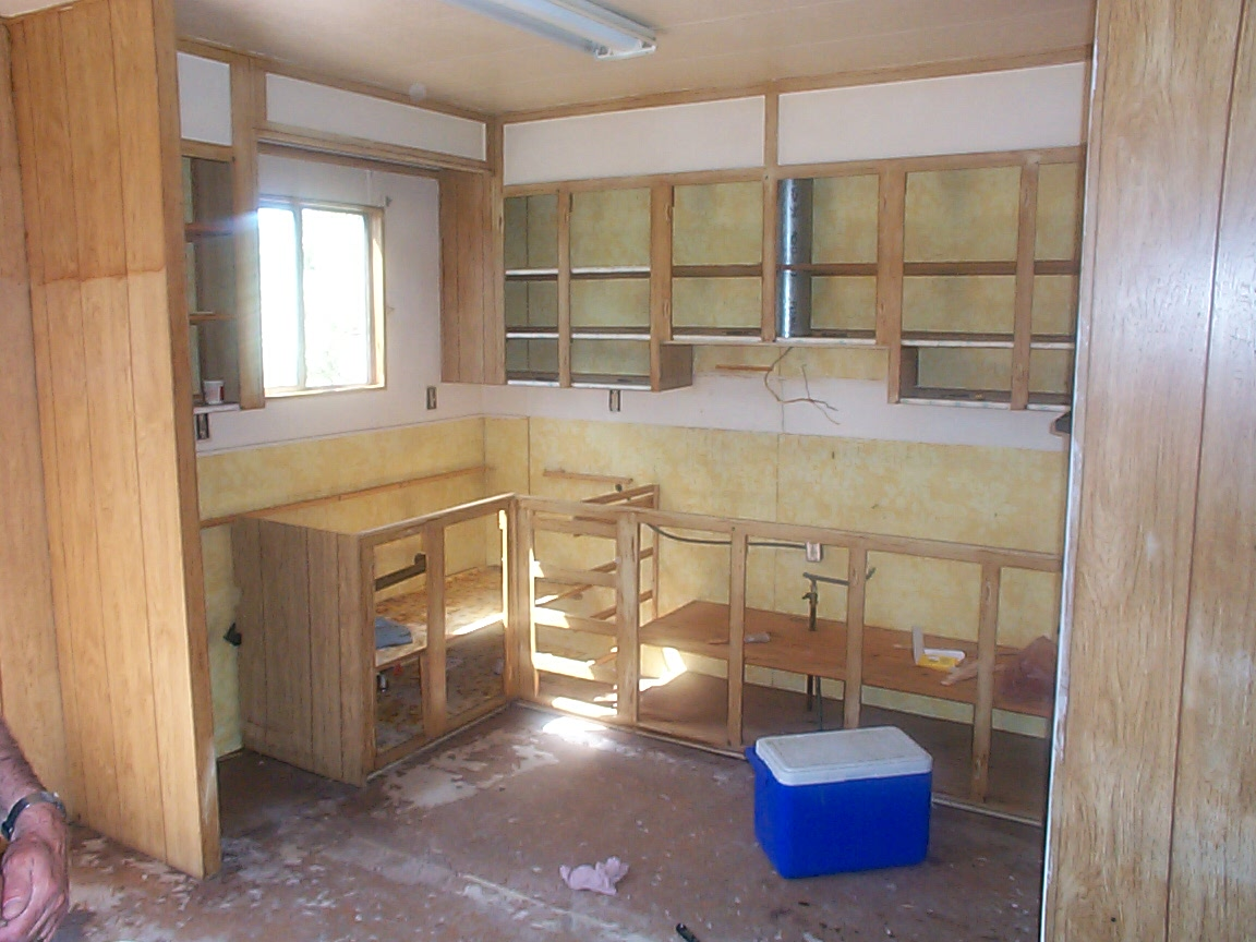 Modular home remodeling modular homes Home redesign